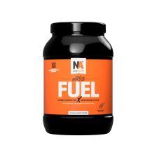 NA® Fuel - formula designed by Daniela Ryf - Sicilian Lemon Flavour (1500g)