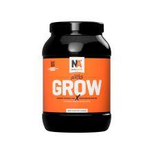 NA® Grow - 650g - Swiss Chocolate Flavour