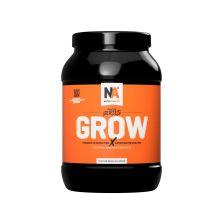 NA® Grow - 650g - Tahitian Vanilla Flavour