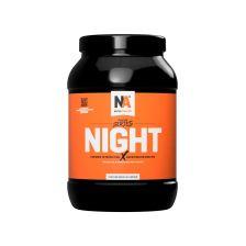NA® Night - 650g - Tahitian Vanilla Flavour