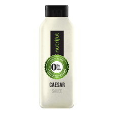 Caesar Original Sauce (265ml)