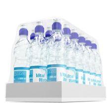 Premium Vital Water (9000ml)