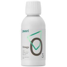 O3L - Omega 3 Öl (150ml)