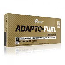 Adapto-Fuel (60 Kapseln)