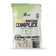 Veggie Protein Complex Chocolate (500g)