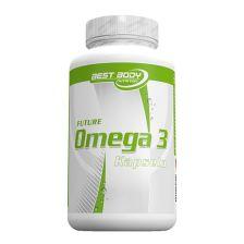 Future Omega 3 (150 Kapseln)