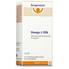 Omega-3 EPA (50 Kapseln)