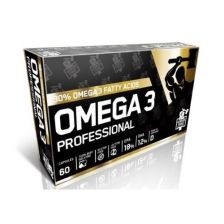 Omega 3 Professional (60 Kapseln)