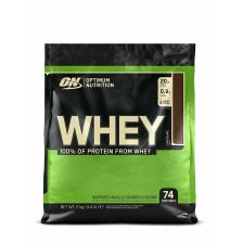 ON Green Whey (2000g)