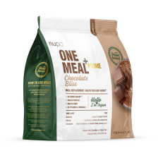 One Meal +Prime Powder (360g)