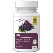 Bio OPC (80 Kapseln)