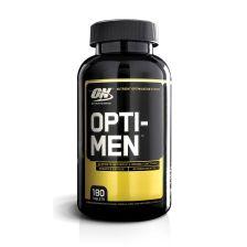 Opti-Men (180 tabs)
