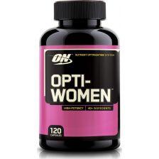 Opti-Women (120 Kapseln)