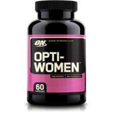 Opti-Women (60 Kapseln)