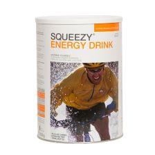 Energy Drink Orange (2kg)