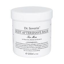 Original Aftershave Men (200ml)