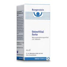 OsteoVital forte (120 Tabletten)