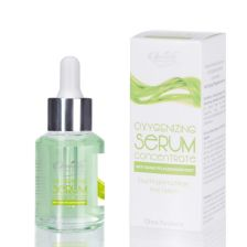 Oxygenizing Anti Aging Serum (30ml)