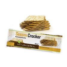 Sesam Cracker (20x62g)