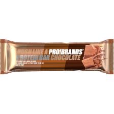 Protein Bar (45g)