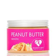 Peanut Butter Crunchy (500g)