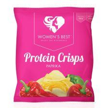 Protein Crisps - 25g - Paprika