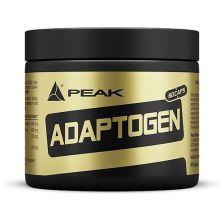 Adaptogen (60 capsules)