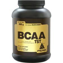 BCAA-TST - 500g - Pineapple