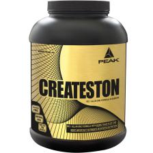 Createston (3090g)