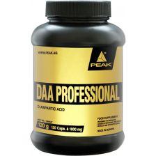 DAA Professional (120 Kapseln)