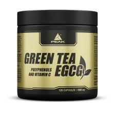 EGCG - Grüntee Extrakt (120 Kapseln)