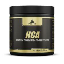 HCA (120 Kapseln)