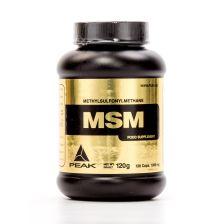 MSM (120 Kapseln)