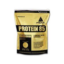 Protein 85 (1000g)