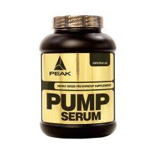 Pump Serum (600g)