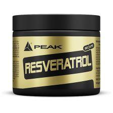 Resveratrol (90 capsules)