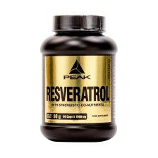 Resveratrol (90 Kapseln)