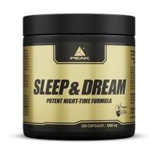 Sleep & Dream (120 Kapseln)