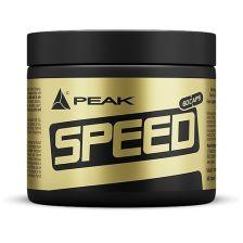Speed (60 Kapseln)