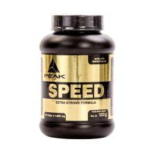 Speed (120 Kapseln)