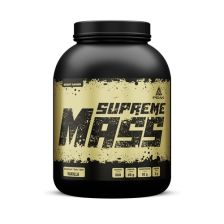 Supreme Mass (3000g)