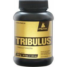 Tribulus Terrestris (60 Kapseln)