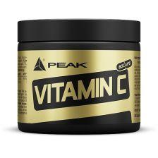 Vitamin C (60 Kapseln)