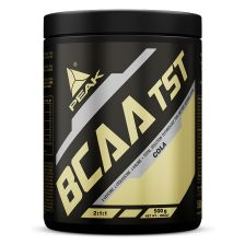 BCAA TS-Technology (500g)