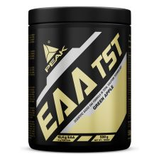 EAA TS-Technology (500g)