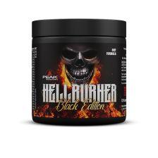 Hellburner Black Edition (120 Kapseln)