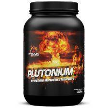 Plutonium 2.0 (1000g )