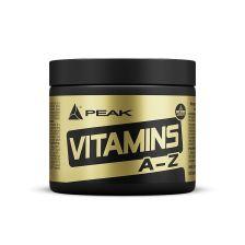 Vitamins A-Z (180 Tabletten