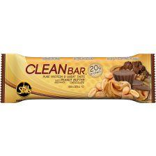 Clean Bar (60g)