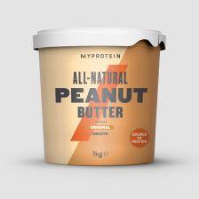 Peanut Butter Fine (1000g)